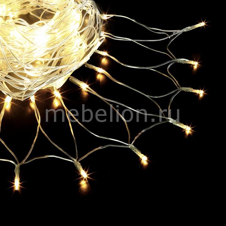 Светодиодная сеть VEGAS VGS_55074 от Mebelion.ru
