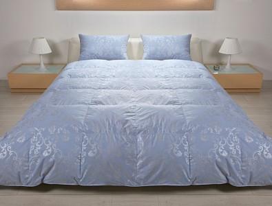 Одеяло евростандарт Penelope