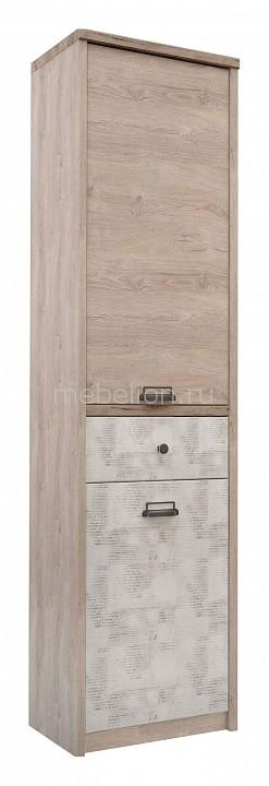 Шкаф для белья Diesel 2D1S/D2