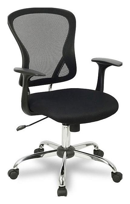 Игровое кресло College RC_486 от Mebelion.ru
