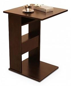Стол придиванный Лайт 3720931
