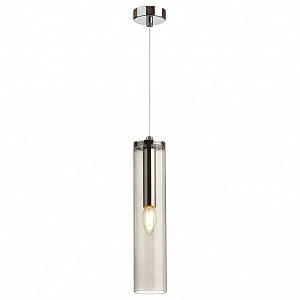 Светильник потолочный Klum Odeon Light (Италия)