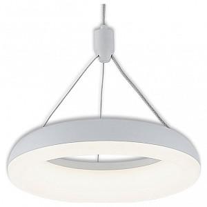 Подвесной светильник Паркер CL225110r