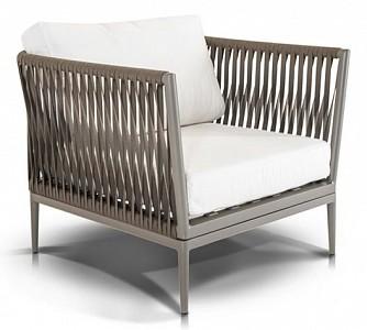 Кресло подвесное Касабланка