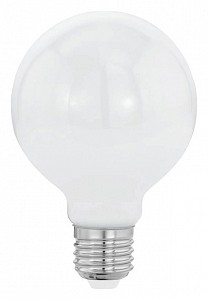 Лампа светодиодная 11590 E27 220В 7Вт 2700K 11598