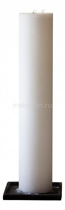 свеча декоративная Home-Religion Свеча декоративная (100 см) Крупная 26001500 стоимость