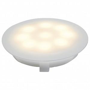 Встраиваемый светильник Palio 93700