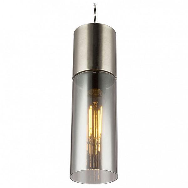 Подвесной светильник Annika 21000HN Globo GB_21000HN