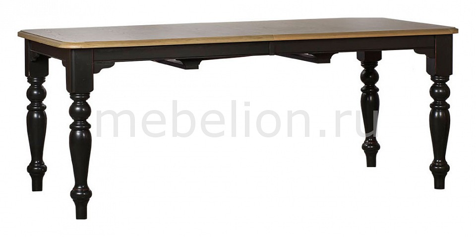 Купить Стол обеденный SH23-HH.DT.03, Garda Decor
