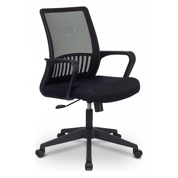 Кресло компьютерное MC-201/TW-11 Бюрократ BUR_1067263