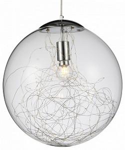 Подвесной светильник SL274.113.01