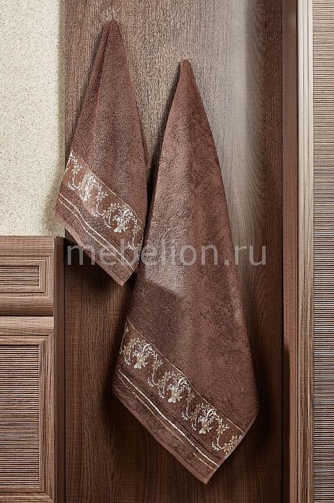 Полотенце Primavelle MGD_2855090-M05 от Mebelion.ru