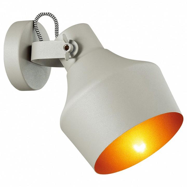 Светильник Odeon Light OD_4083_1W от Mebelion.ru