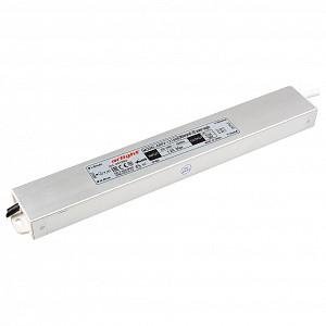 Блок питания 12В 100Вт ARPV-12100-SLIM-B (12V, 8.3A, 100W)