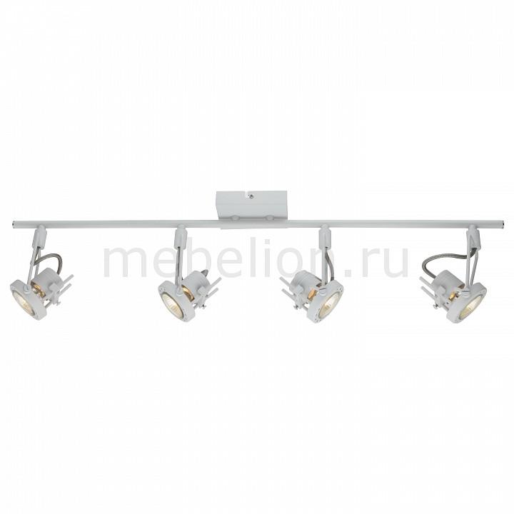 Купить Спот 430 A4301PL-4WH, Arte Lamp