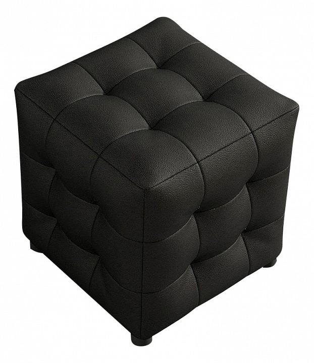 Пуф Black 40-40-4