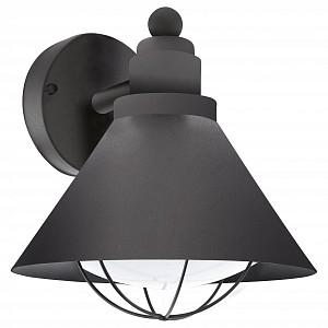 Настенный светильник Barrosela Eglo ПРОМО (Австрия)