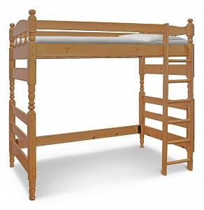 Кровать-чердак 3176404 Ц-59