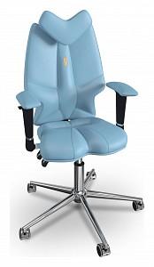 Кресло компьютерное Fly