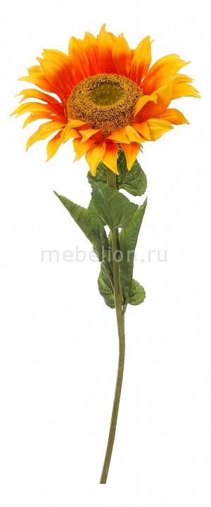 Цветок искусственный Home-Religion Цветок (135 см) Подсолнух 58004600 цветок искусственный engard подсолнух 85 см
