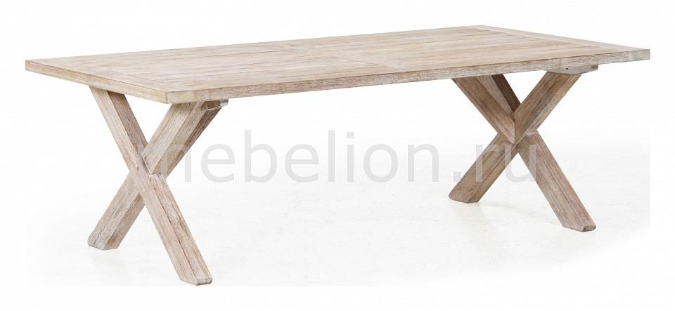 Журнальный столик Brafab BRF_10887-51 от Mebelion.ru