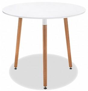 Стол обеденный Lorini