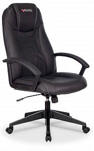 Кресло игровое Viking-8/BLACK