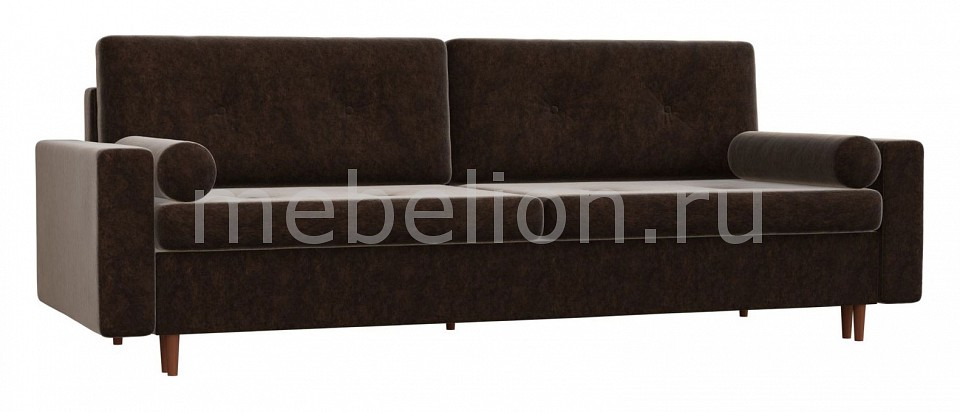 Диван-кровать Белфаст Прямой