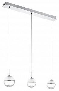 Подвесной светильник Montefio 1 93784