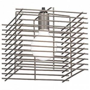 Подвесной светильник V4083 V4083/1S