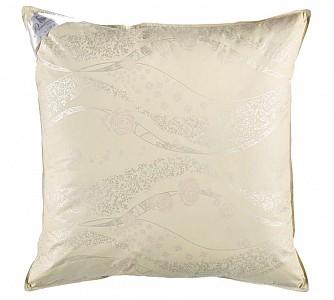 Подушка (68х68 см) Florina