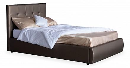 Кровать полутораспальная Селеста с матрасом PROMO B COCOS 2000x1200