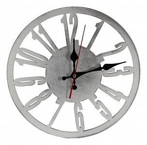 Настенные часы (30 см) AKI N-70