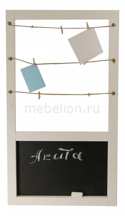 Мультирамка Акита (36х60 см) N-07383 подставка для цветов акита домик n 126 1
