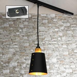 Подвесной светильник Shirley LSP-9861-TAB