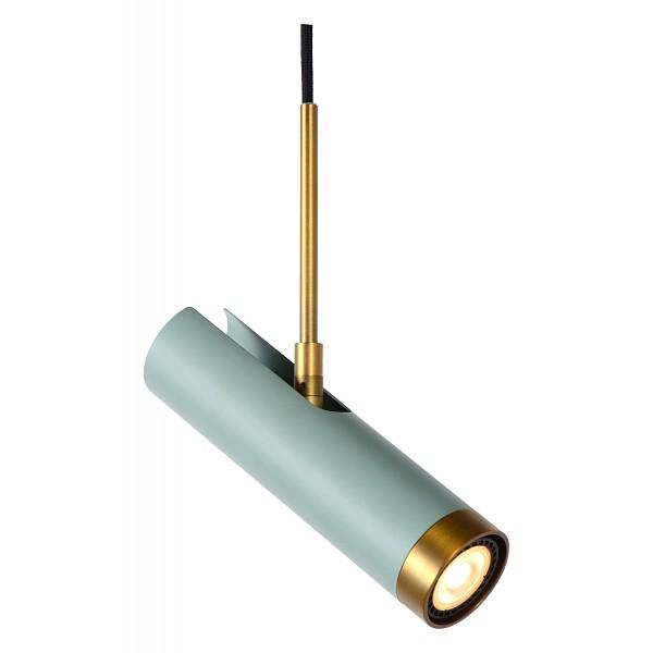 Подвесной светильник Selin 1 03422/01/37 Lucide LCD_03422_01_37
