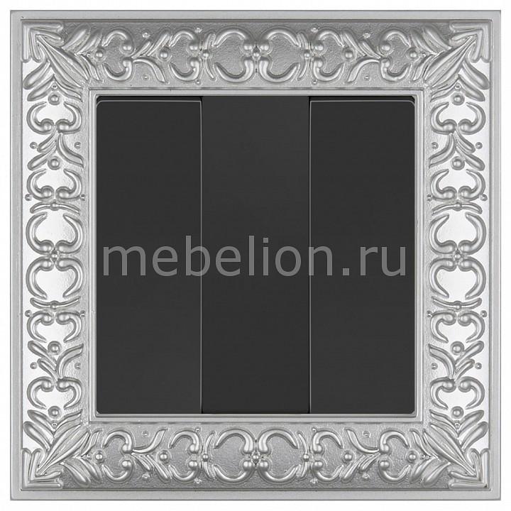 Выключатель Werkel WRK_system_a031782_a033753 от Mebelion.ru