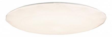 Круглый потолочный светильник Ice Crystal OM_OML-47207-80