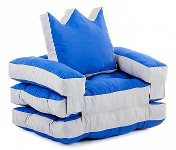 Кресло-мешок Царь