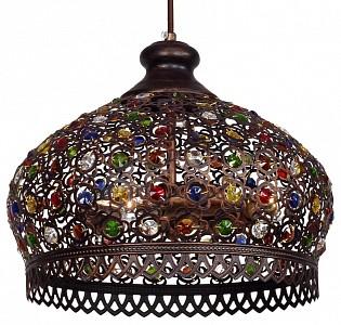 Светильник потолочный Latifa Favourite (Германия)