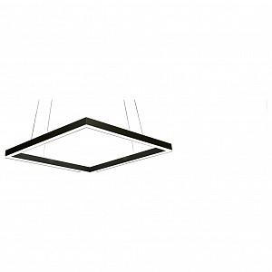 Подвесной светильник Альтис 8230,19