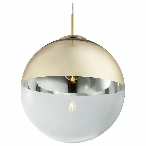 Подвесной светильник Varus 15858 Globo GB_15858