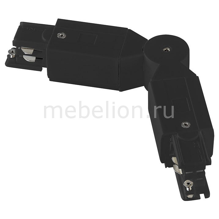 Струнный светильник Donolux do_dl000218u от Mebelion.ru