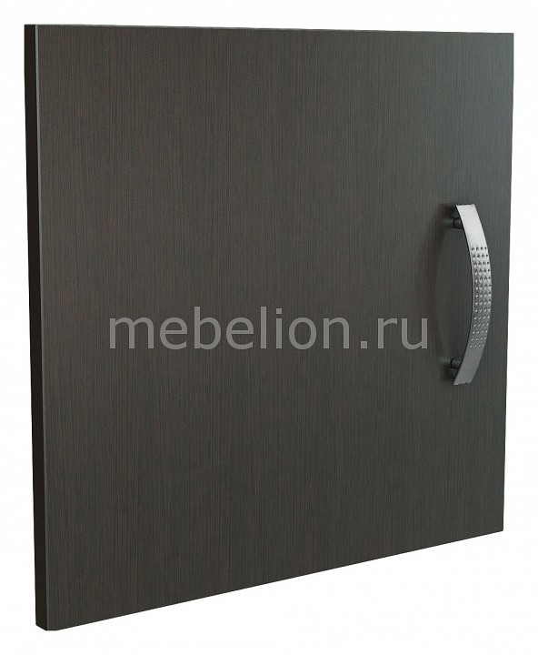 Дверь МФ Мастер MAS_MST-STL-DS-R-16VE от Mebelion.ru