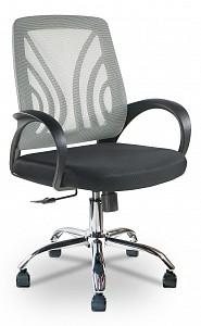 Кресло компьютерное Riva Chair 8099E