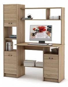 Стол компьютерный 4202