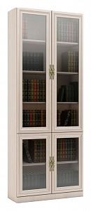 Шкаф книжный 3072003