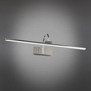 Подсветка для картин Vasto OML-24001-12