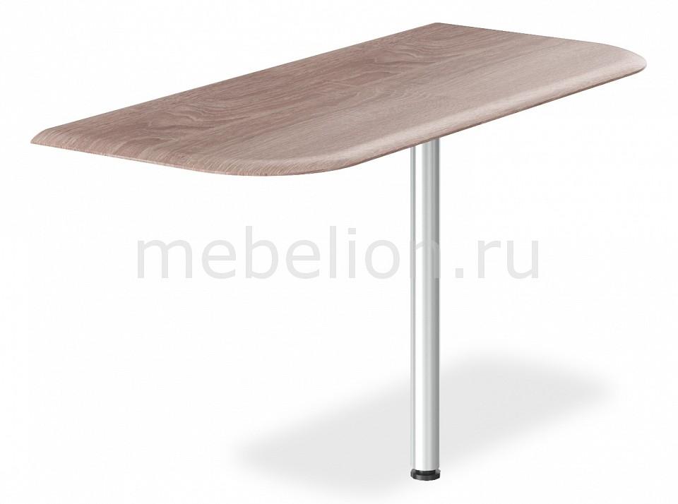 Стол приставной WAVE WKD 146