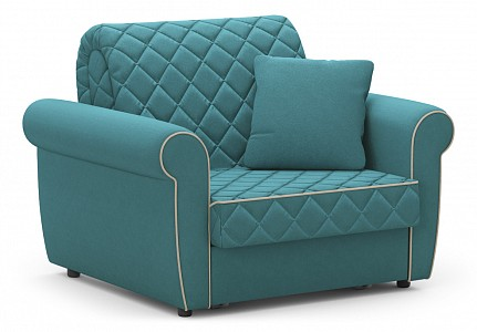 Кресло-кровать Гамбург 123